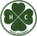 HC Private Investments Logo